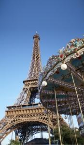 EiffelTower_carousel